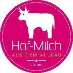 Logo_Allgaeuer-Hofmilch