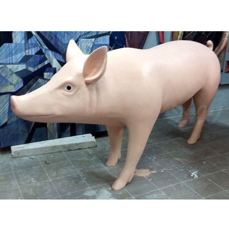Ref-Riesenschwein-1
