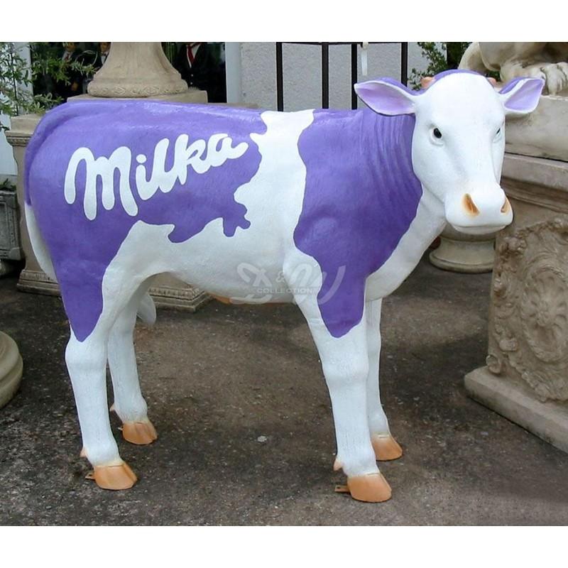 Ref-Milka-1