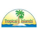 Logo_tropical-Logo_07