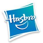 Logo_Hasbro_07