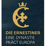Logo_Ernestiner_07