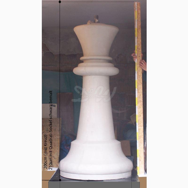 Ref-Schachfigur-210-cm