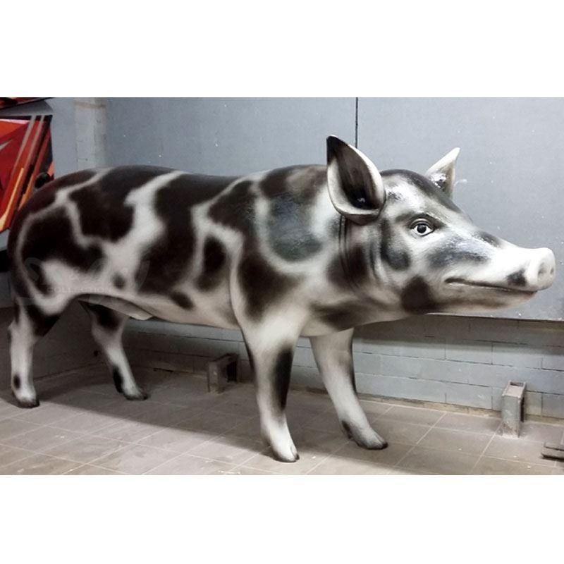 Ref-Riesenschwein-3