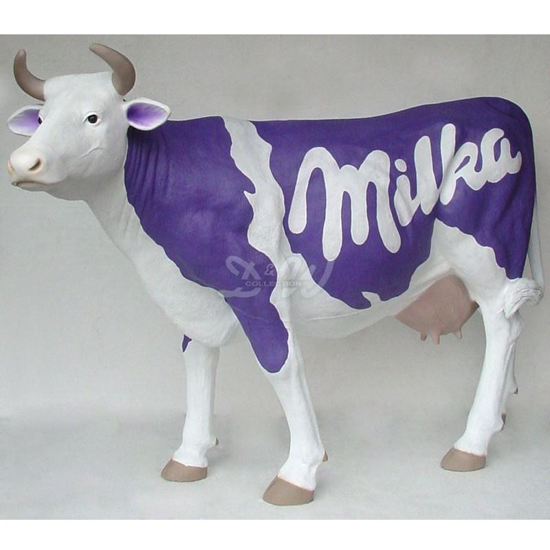 Ref-Milka-3