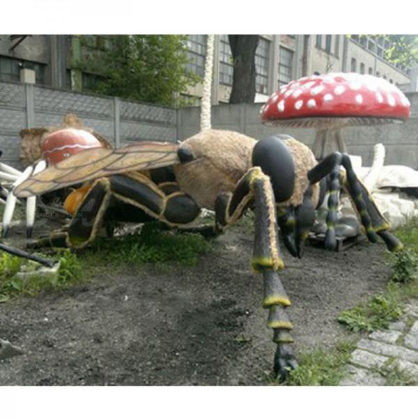 Biene - Bee (riesig)