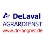 Logo_De_Laval_07