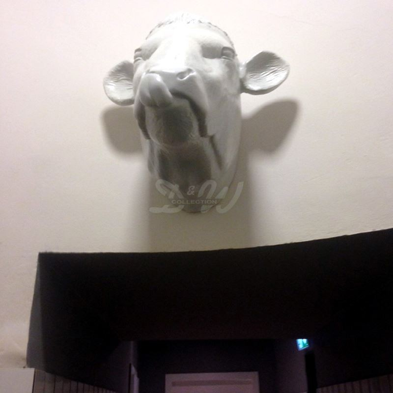 Ref-Kuh-und-Kopf-mit-Zunge-4