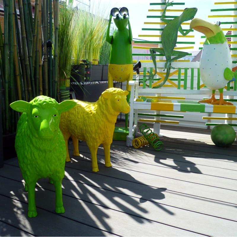Ref-Schafe-gr-n-und-gelb-1000